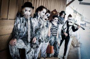 Circus of fools-001