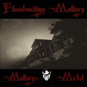 mallorys-motel