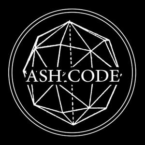 AshCodelogo